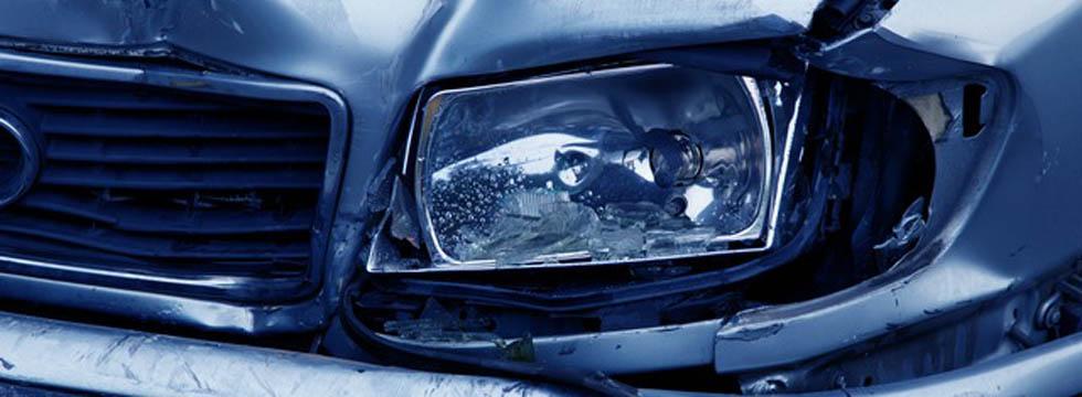 accident_980